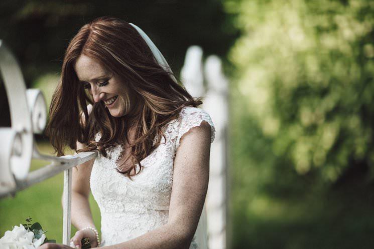 K + JP | Longstowe Hall wedding | Cambridge wedding photography 51