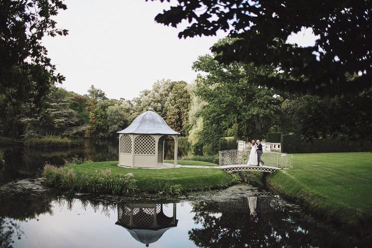 K + JP | Longstowe Hall wedding | Cambridge wedding photography 52