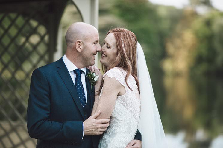 K + JP | Longstowe Hall wedding | Cambridge wedding photography 53