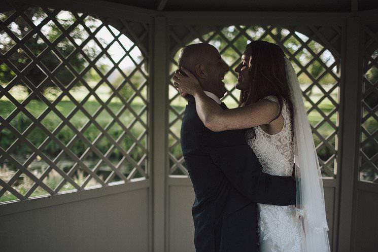 K + JP | Longstowe Hall wedding | Cambridge wedding photography 54