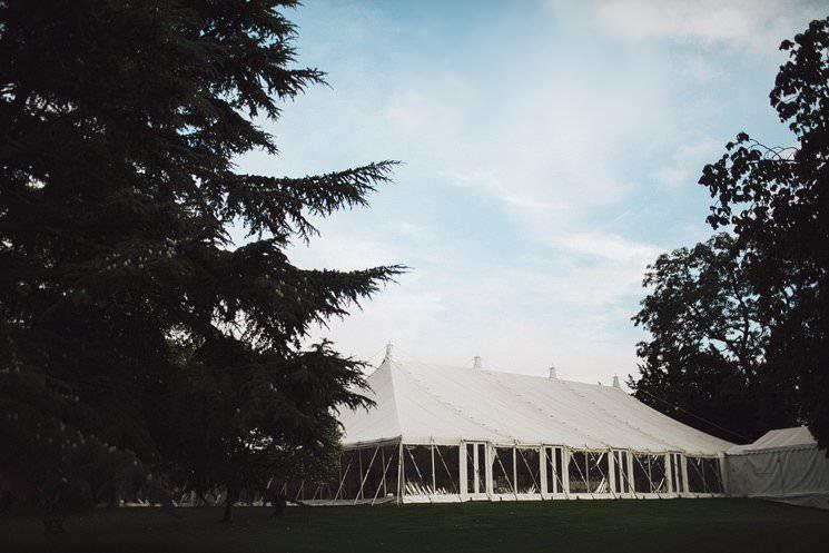 K + JP | Longstowe Hall wedding | Cambridge wedding photography 56