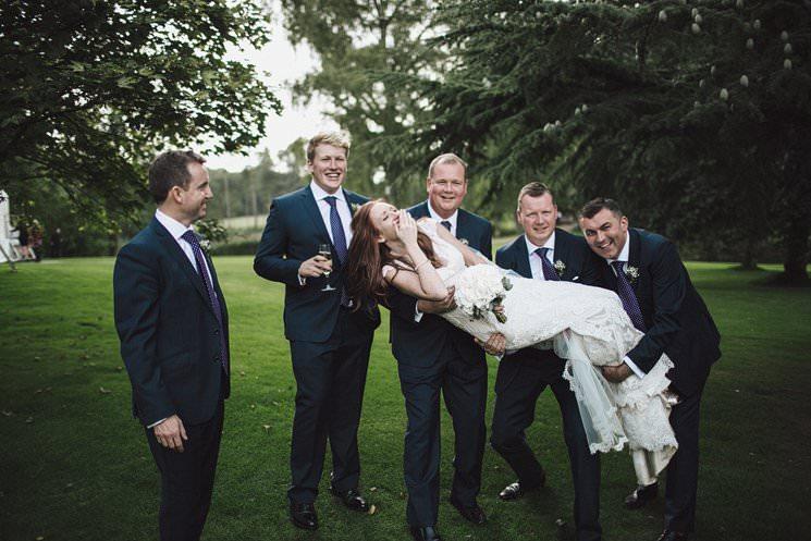 K + JP | Longstowe Hall wedding | Cambridge wedding photography 58