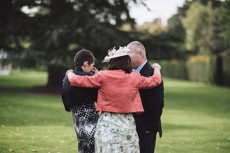 K + JP | Longstowe Hall wedding | Cambridge wedding photography 59