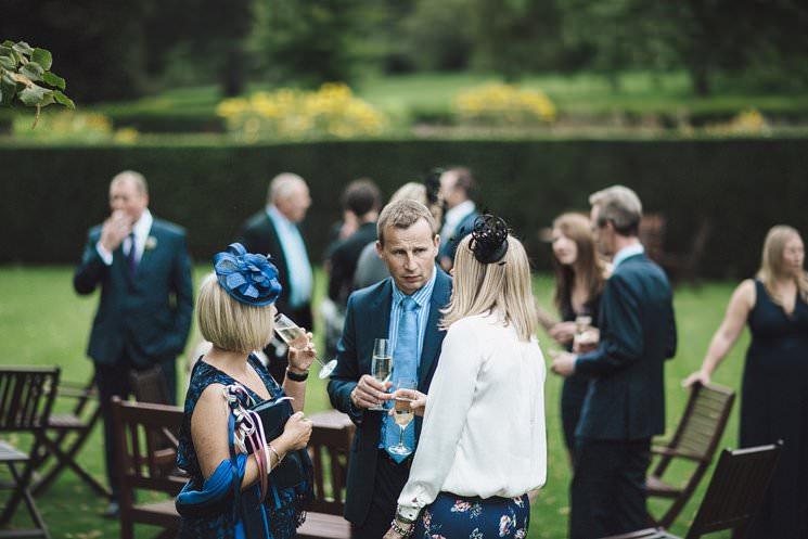 K + JP | Longstowe Hall wedding | Cambridge wedding photography 60