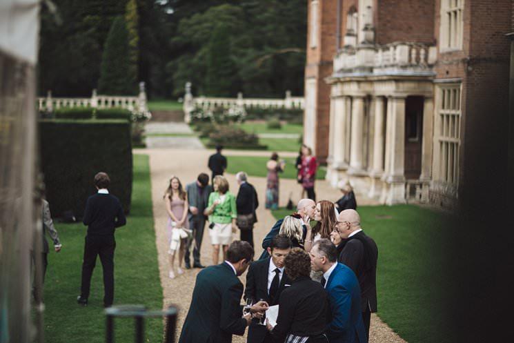 K + JP | Longstowe Hall wedding | Cambridge wedding photography 61