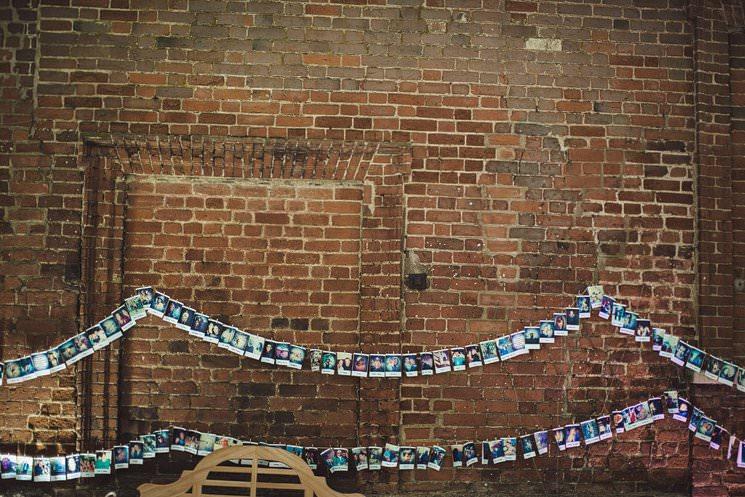 K + JP | Longstowe Hall wedding | Cambridge wedding photography 63