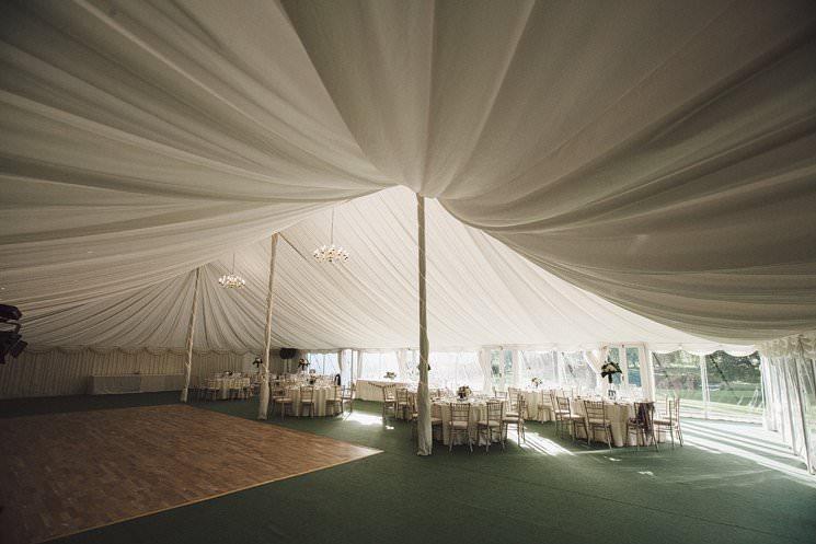 K + JP | Longstowe Hall wedding | Cambridge wedding photography 64