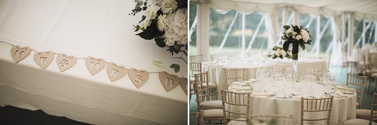 K + JP | Longstowe Hall wedding | Cambridge wedding photography 65
