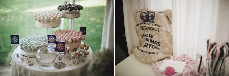 K + JP | Longstowe Hall wedding | Cambridge wedding photography 67