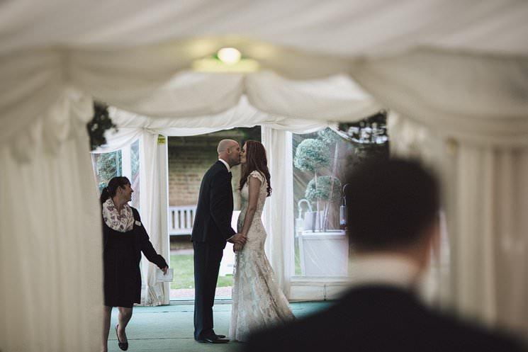 K + JP | Longstowe Hall wedding | Cambridge wedding photography 68