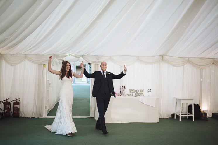 K + JP | Longstowe Hall wedding | Cambridge wedding photography 69