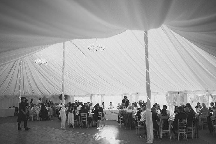 K + JP | Longstowe Hall wedding | Cambridge wedding photography 70