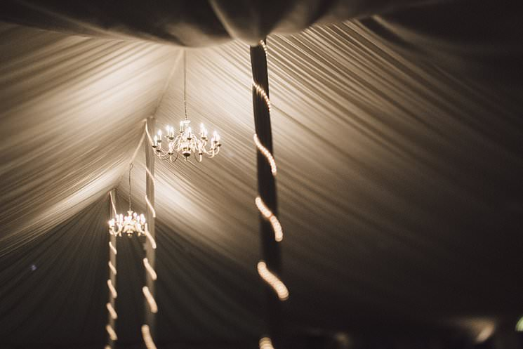 K + JP | Longstowe Hall wedding | Cambridge wedding photography 71