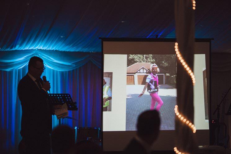 K + JP | Longstowe Hall wedding | Cambridge wedding photography 72