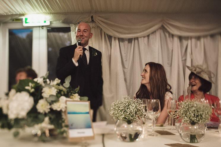 K + JP | Longstowe Hall wedding | Cambridge wedding photography 73