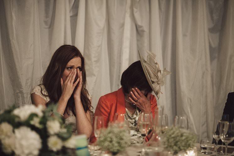 K + JP | Longstowe Hall wedding | Cambridge wedding photography 74