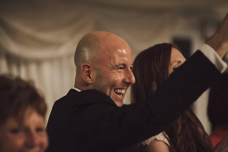 K + JP | Longstowe Hall wedding | Cambridge wedding photography 76