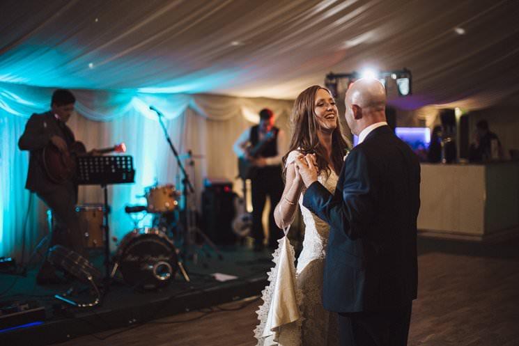 K + JP | Longstowe Hall wedding | Cambridge wedding photography 77