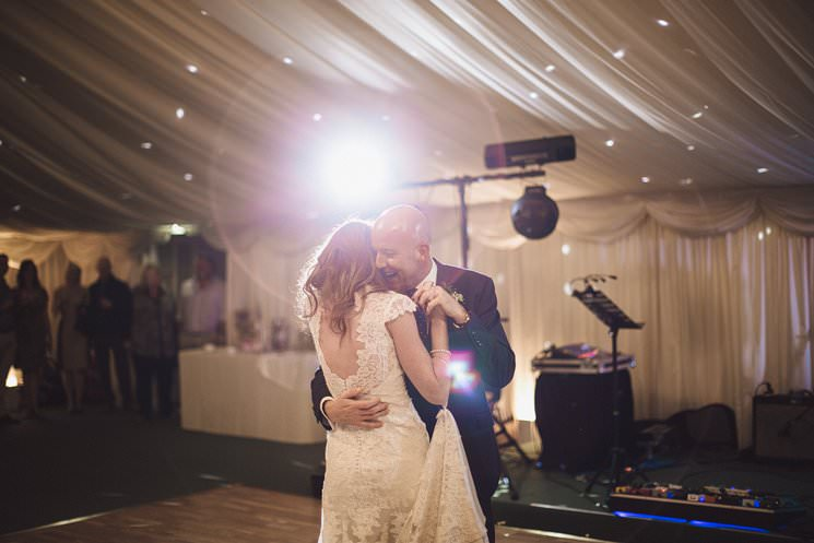 K + JP | Longstowe Hall wedding | Cambridge wedding photography 78
