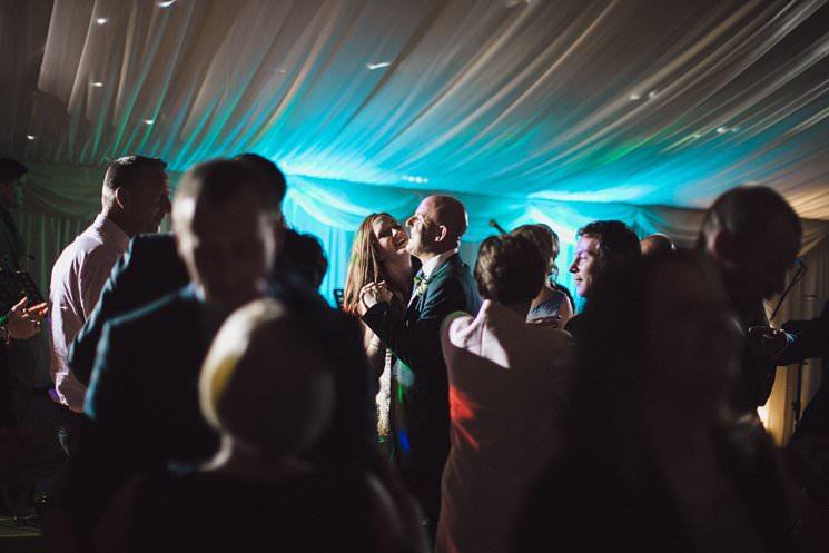 K + JP | Longstowe Hall wedding | Cambridge wedding photography 79