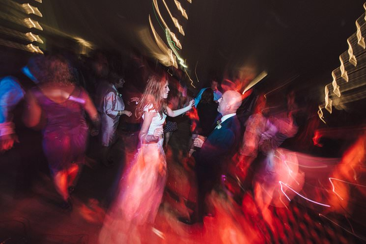 K + JP | Longstowe Hall wedding | Cambridge wedding photography 80