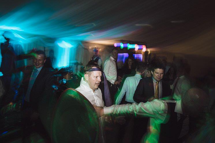K + JP | Longstowe Hall wedding | Cambridge wedding photography 83