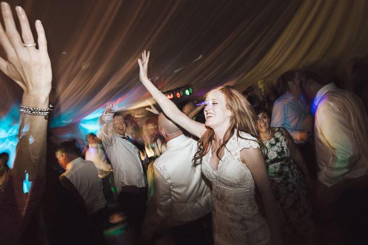 K + JP | Longstowe Hall wedding | Cambridge wedding photography 84
