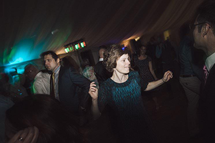K + JP | Longstowe Hall wedding | Cambridge wedding photography 86