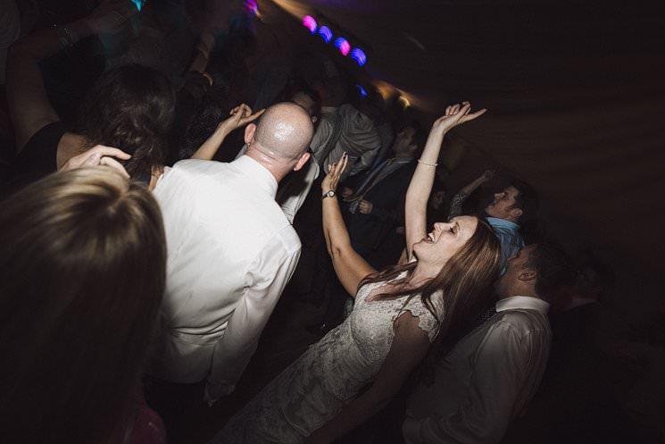 K + JP | Longstowe Hall wedding | Cambridge wedding photography 88