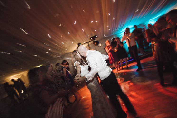 K + JP | Longstowe Hall wedding | Cambridge wedding photography 89