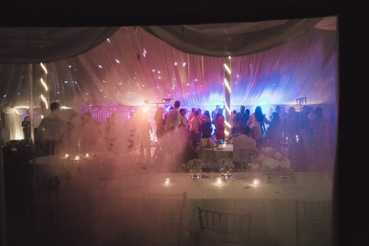 K + JP | Longstowe Hall wedding | Cambridge wedding photography 91