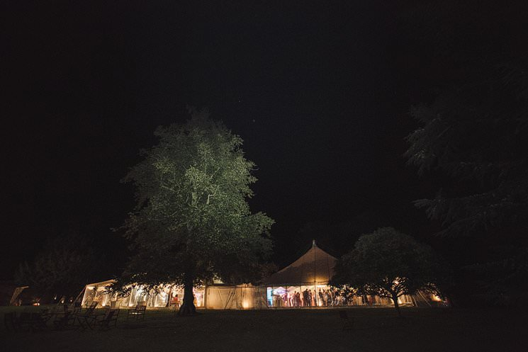 K + JP | Longstowe Hall wedding | Cambridge wedding photography 92