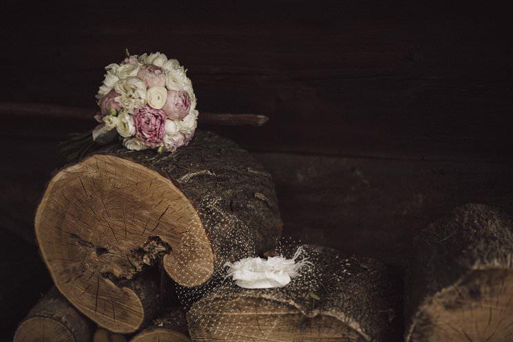 A + L   Poland wedding photography 21