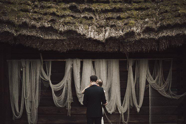 A + L   Poland wedding photography 19