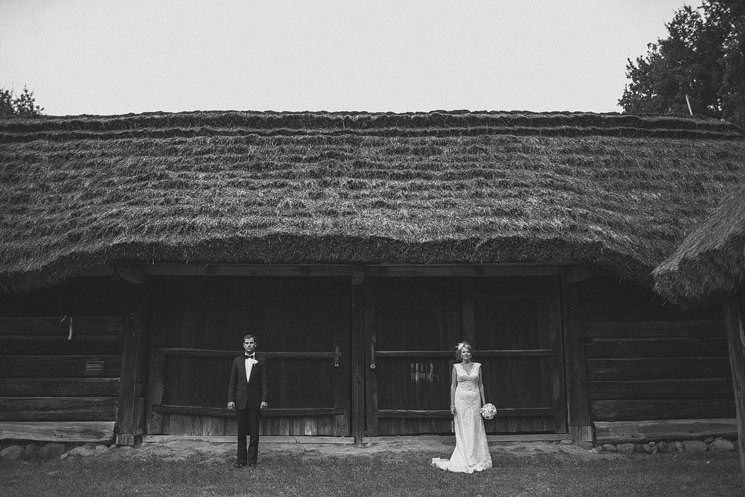 A + L   Poland wedding photography 1