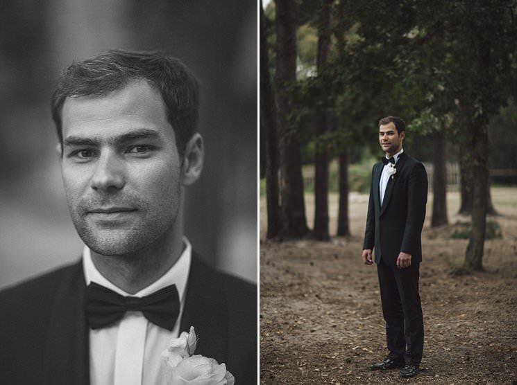 A + L   Poland wedding photography 12