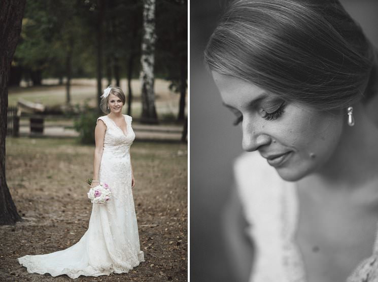 A + L   Poland wedding photography 13
