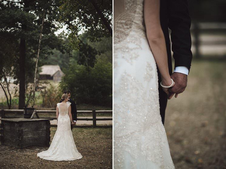 A + L   Poland wedding photography 14