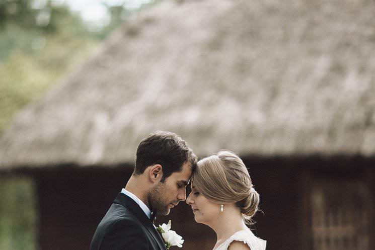 A + L   Poland wedding photography 16