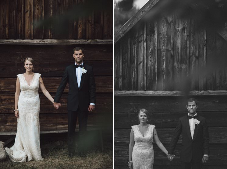 A + L   Poland wedding photography 17