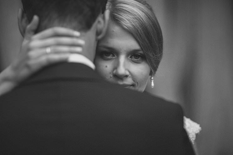 A + L   Poland wedding photography 20