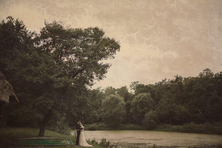 A + L   Poland wedding photography 22