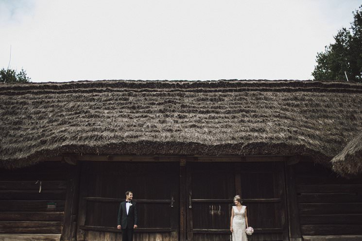 A + L   Poland wedding photography 2