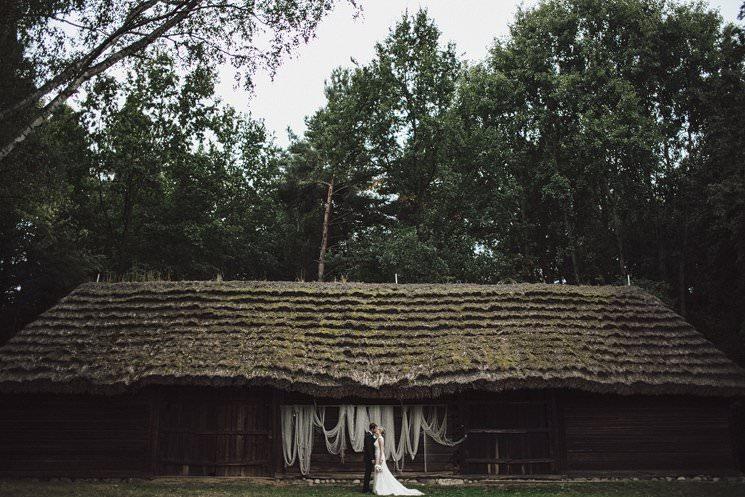 A + L   Poland wedding photography 3