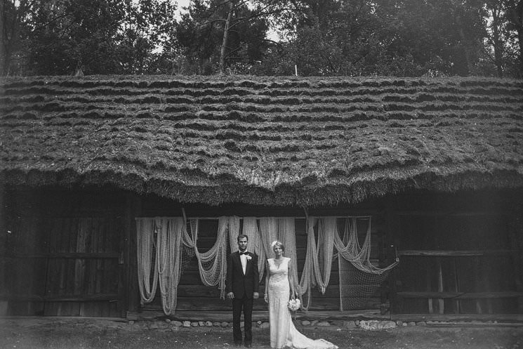 A + L   Poland wedding photography 4