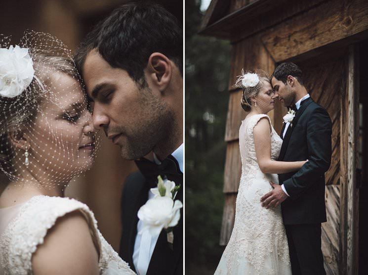 A + L   Poland wedding photography 5