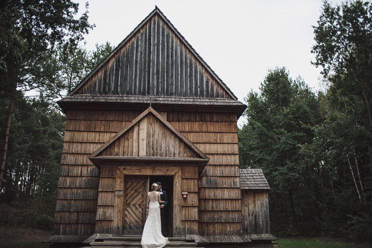 A + L   Poland wedding photography 6