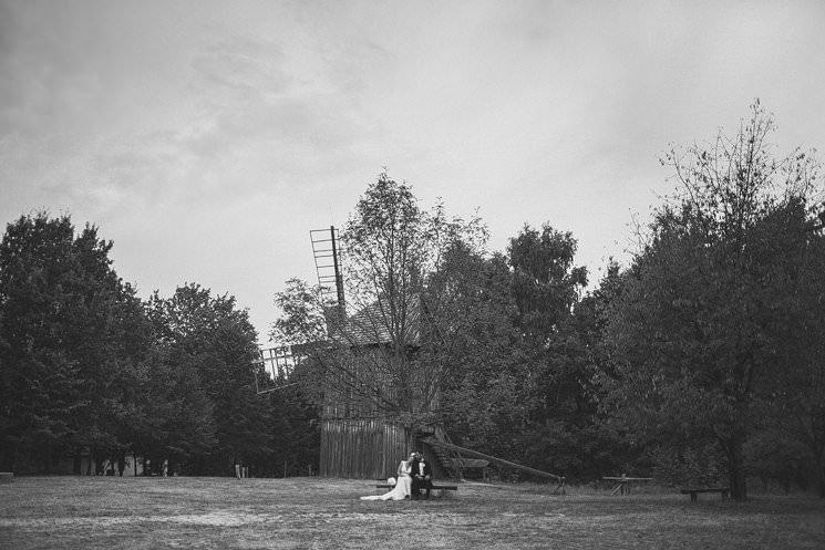 A + L   Poland wedding photography 9