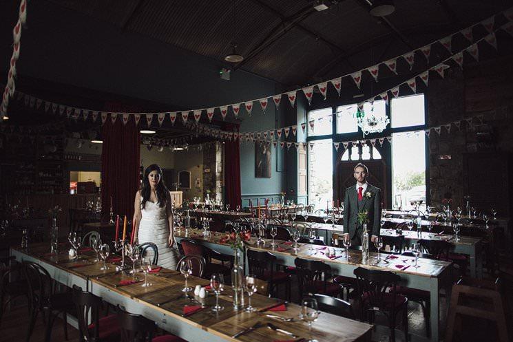 Mount Druid Alternative No 1 Wedding Venue S Amp D Wedding