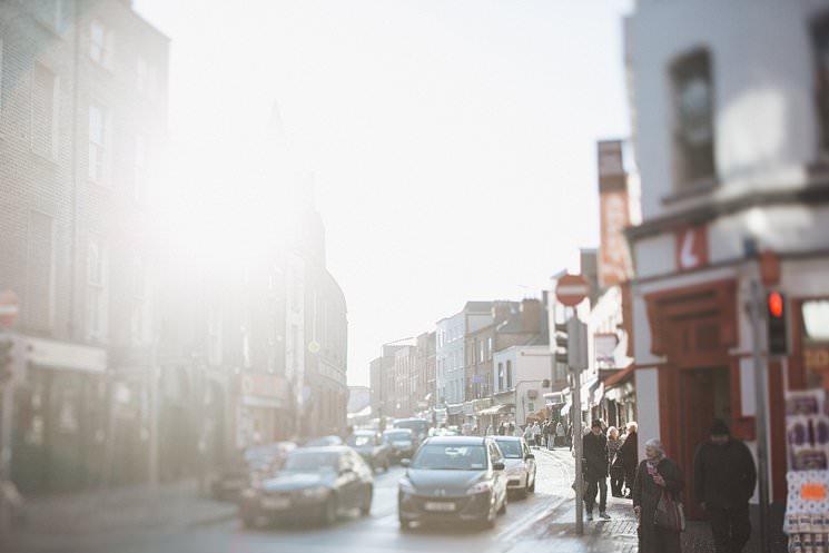 dublin photography street - documentary (1)